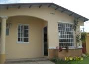alquilo casa en villa lucre