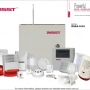 RSST-Fabricante de Seguridad alarma,cctv camara,DVR,DVR movil,IP Camara,PTZ,monitoreo,IP