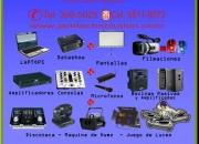 Alquiler de Data show - Alquiler de Televisor LCD - TV Plasma
