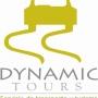 Agencia de Viajes Dynamic Tours Panama