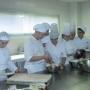 Instituto de Gastronomia Incega Panama