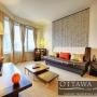Los mejores apartamentos corporativos en Ottawa con excelentes precios