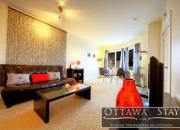 Visita nuestros apartamentos en Ottawa y vive las mejores vacaciones