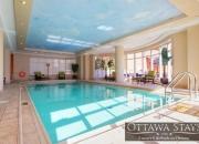 Ven a Ottawa y disfruta de nuestros apartamentos de lujo con precios especiales