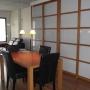 Visita la suntuosa suite Led 400 en Montreal desde 1700CAD/Mes
