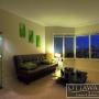 Suntuosa y espectacular Esmerald Suite en Ottawa desde 2600CAD/Mes