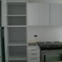 Remodela tus closets y cocina con ebanistas profesionales