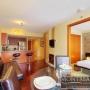 Hospedaje de lujo en Byblos Suite en Montreal desde 2800CAD/Mes