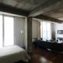 Espectacular  apartamento Modernity Loft en Montreal desde 2700CAD/Mes
