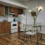 Encuentra lo mejor en hospedajes apartamento Naxos en  Montreal -2200CAD/Mes