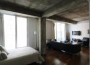 Apartamentos corporativos en Montreal ? Modernity Loft en Montreal-2700CAD/Mes
