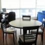 Hermoso y Acogedor Apartamento BAYFRONT 909 en Panamá - 2485US/Mes
