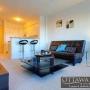 Hermoso Apartamento ALIANTE SUITE en Ottawa desde 2600CAD/Mes