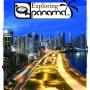 Servicio de transporte de turismo / Turistico en Panama