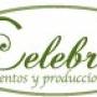 CELEBRITY EVENTOS PANAMA