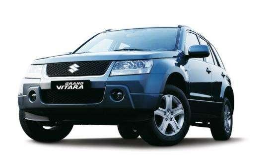 Alquiler de vehículos guayaquil ecuador
