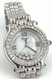 515b5068135 Compro antiguedades brillantes relojes camarasy otras cosas mas en ...