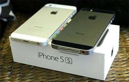Para venda : apple iphone 5s/samsung s5/yamaha tyros 5