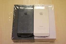 En venta: apple iphone 5s 64gb/samsung galaxy s5/galaxy note 3