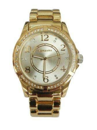 Únete al negocio con los relojes vergara
