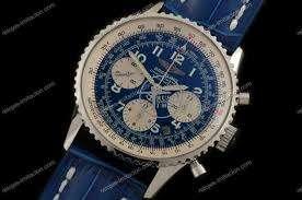 f9deda2ac33 Compro relojes de buenas marcas usados