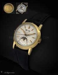 4f56234375e Guardar. Prev Next. Compro reloj patek philippe usado dañado o en buen  estado antiguo o moderno