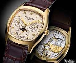 6f286be0fe5 Compro reloj patek philippe usado dañado o en buen estado antiguo o moderno.  Guardar. Guardar. Guardar. Guardar. Guardar