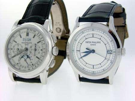 ca7565381b9 Compro reloj patek philippe usado dañado o en buen estado antiguo o moderno.  Guardar. Guardar. Guardar. Guardar