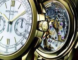 da041e20ca4 Compro reloj patek philippe usado dañado o en buen estado antiguo o moderno.  Guardar. Guardar. Guardar