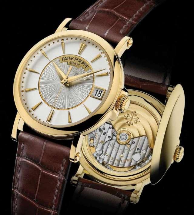 ebc79d61a2a Prev Next. Compro reloj patek philippe usado dañado o en buen estado antiguo  o moderno