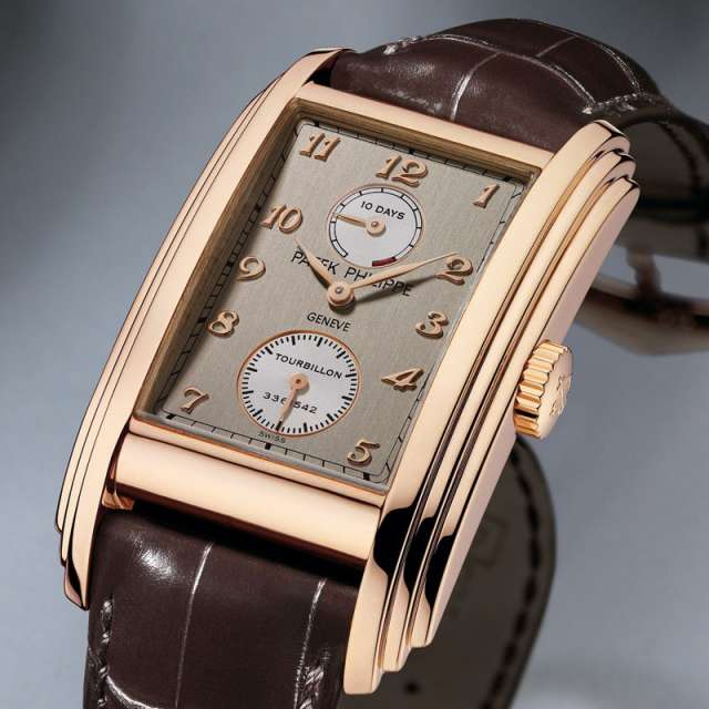 96d49568f8b Compro reloj patek philippe usado. Guardar. Guardar. Guardar. Guardar.  Guardar. Guardar