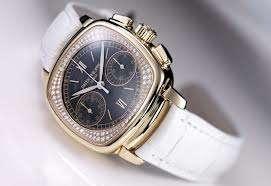 d49ac3a8fa8 Compro reloj patek philippe usado. Guardar. Guardar. Guardar. Guardar
