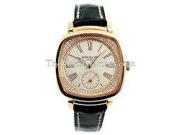 c90490e94ae Compro reloj patek philippe usado. Guardar. Guardar. Guardar. Guardar.  Guardar. Guardar. Prev Next