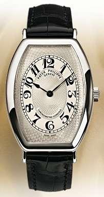 2b3f58b46fc Compro reloj patek philippe usado. Guardar. Guardar. Guardar. Guardar.  Guardar