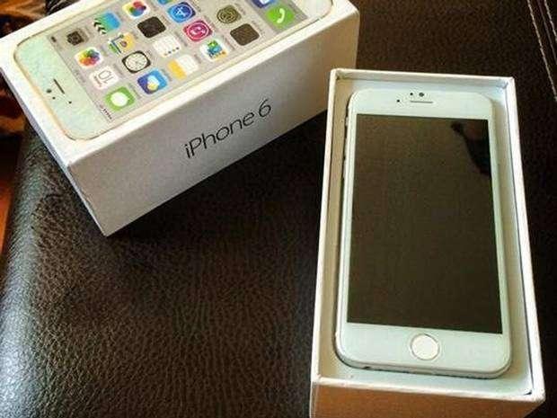 Al por mayor: apple iphone, samsung galaxy. compre 3 obtener 1 gratis