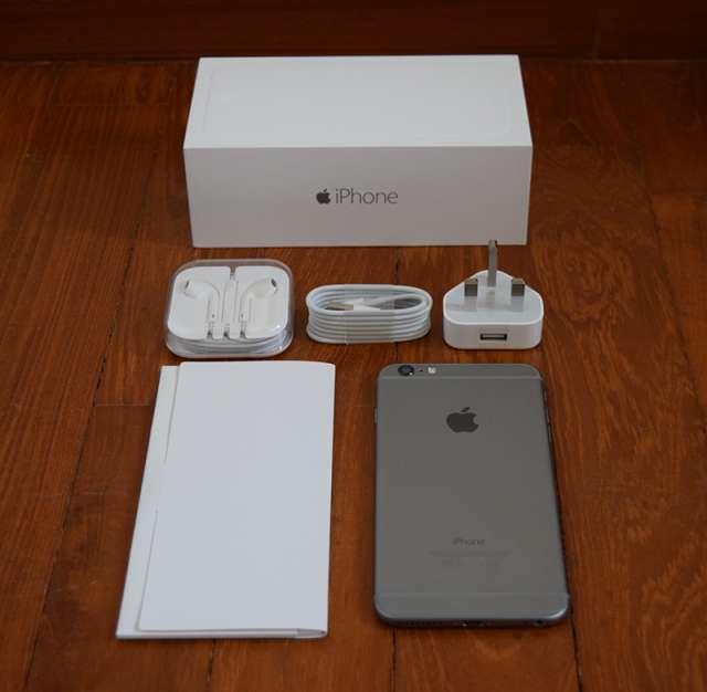 Iphone, samsung, playstation, portátiles