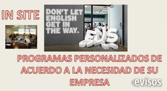 Fotos de Clases de ingles garantizado and spanish classes guaranteed 1