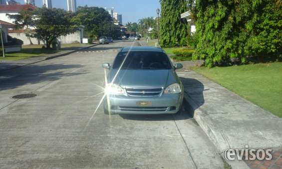 Remate chevrolet optra ls automatico