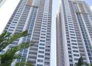Elegante Apartamento en Ciudad de Panamá US$ 300,000.00