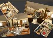 3dspacios, estudio de arquitectura y construccion…