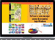 Descarga tu Programa para empeno en  Panama