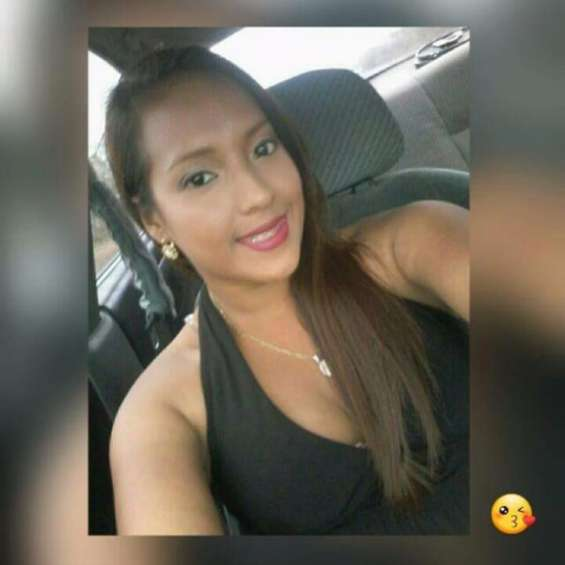 mujer busca chico joven sexo