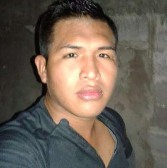Hombre busca hombre en Contactos Venezuela