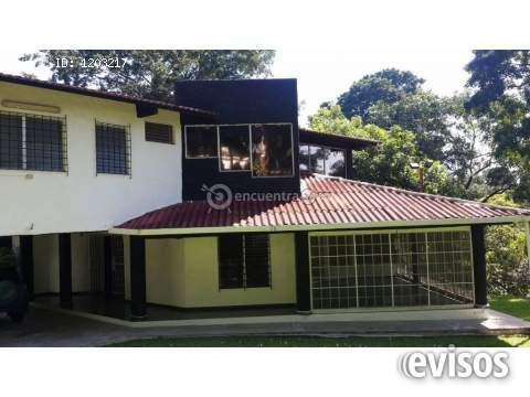 ¡ganga vendo preciosa casa en villa zaita en $250,000.00!