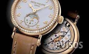 a36612a1099 Compro relojes antiguos y modernos. Guardar. Guardar. Guardar. Guardar.  Guardar. Guardar