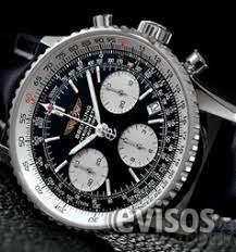 a9184ccbd53 Compro relojes antiguos y modernos en Bella Vista - Otros Servicios ...