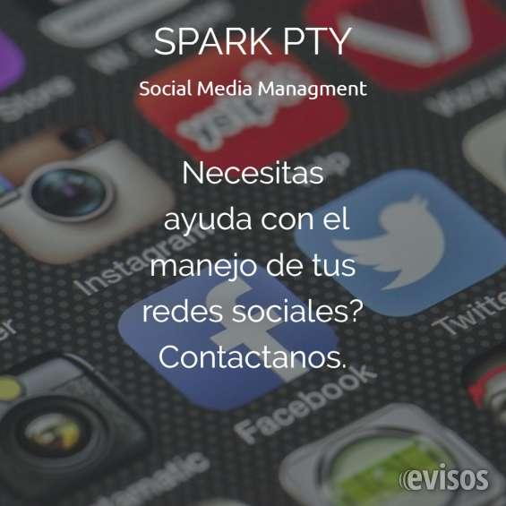 Spark p