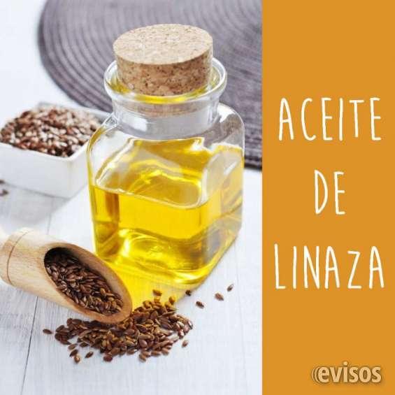 Aceite de ajonjolí prensado al frío. belleza y cuidado de tu cuerpo