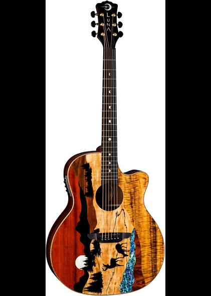 Quiero curso de guitarra ya.. whatsapp 6776-6707