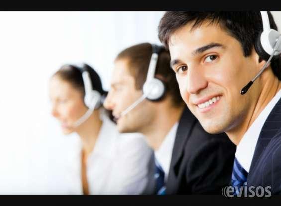 ¿buscas trabajo? es tu momento